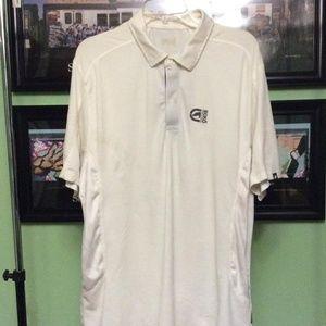 Ecko Mens Polo Shirt Size XL